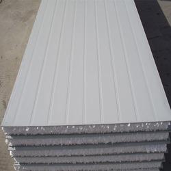PUF Panels (140-300 mm)