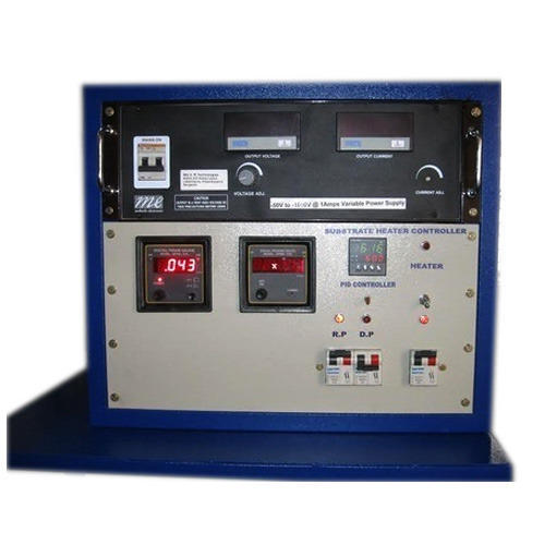 Digital Power Supply Machine