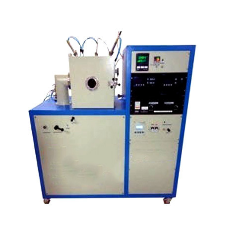 Diffusion Coating Unit (RF-DC02)