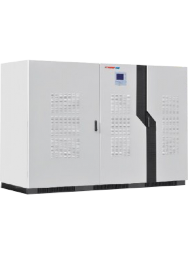 PMP Series UPS 10KVA to 800 KVA 3Phase - 3Phase Manufacturer in