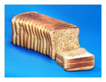 Brown Bread