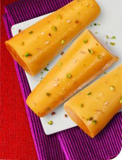 Sweet Mixes Manufacturer in Bangalore Karnataka India by Mtr Foods