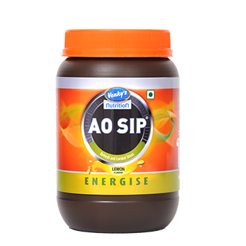AO SIP Energy Drink