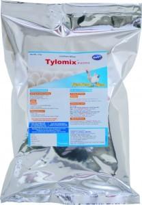 TYLOMIX premix Poultry Feed Manufacturer in Ranebennur Karnataka