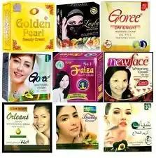 Goree Whitening Cream Manufacturer in Nagpur Maharashtra