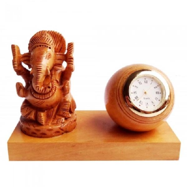 Wooden Handicrafts Wholesale Suppliers In Mumbai Maharashtra India