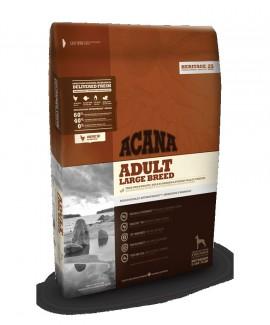 Acana Adult Large Breed Dog Food 11.4 kg