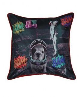 Bam Cushion Cover