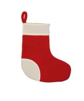 HUFT Christmas Stocking