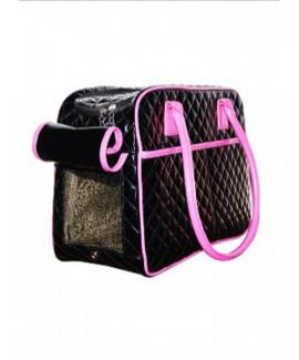 HUFT Dog Carrier Bag