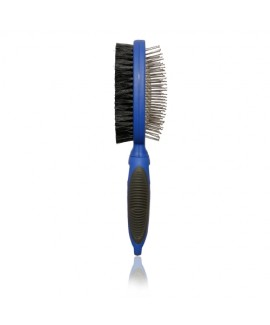 HUFT Double Sided-Grooming Comb Large