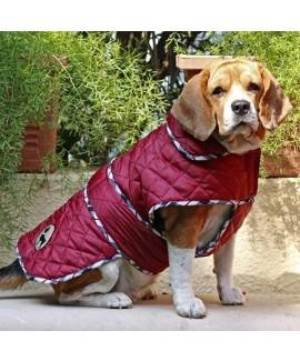 HUFT Grrrberry Dog Jacket