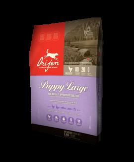Orijen Large Breed Puppy Food 11.4 kg