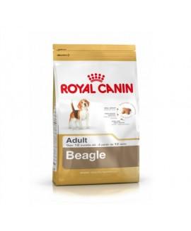 Royal Canin Beagle Adult 3 kg Dog Food