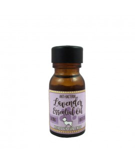Tails Organic Lavender Oil For Dogs
