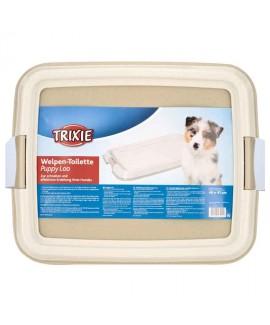 Trixie Puppy Loo Puppy Toilet - Medium