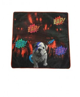 Zap Cushion Cover