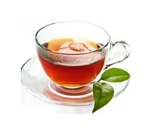Assam Tea Manufacturer in Delhi India by Tasty Tea Hub   ID