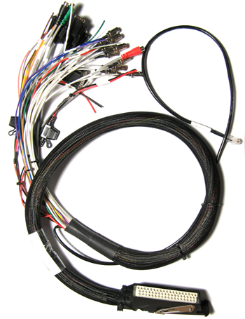Cable Wiring & Harness Manufacturer in Coimbatore Tamil Nadu ... on