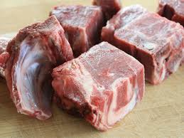Goat Meat Manufacturer in Hyderabad Telangana India by MARS Rabbit