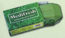 herbal detergents