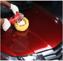 All About 3m Car Care Price List In India Treatment And Protection
