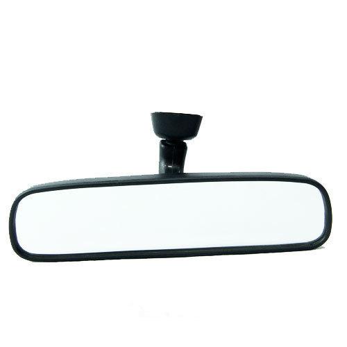 Car Back View Mirror