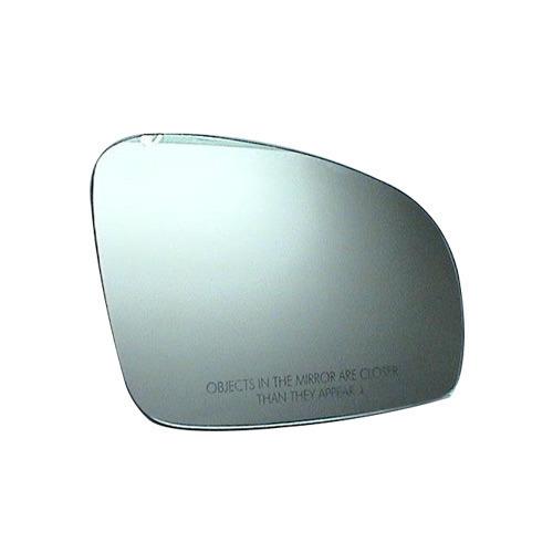 Tata Car Sub Mirror Plate