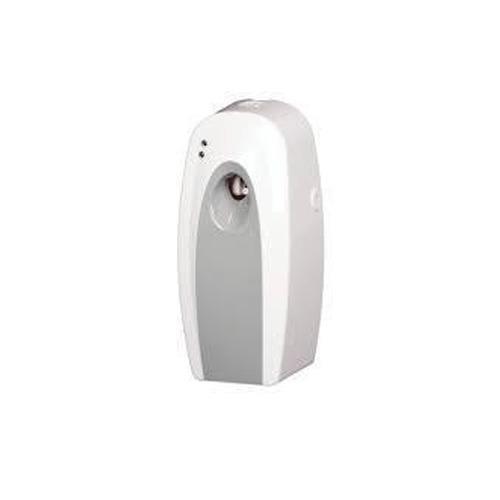 electric air freshener
