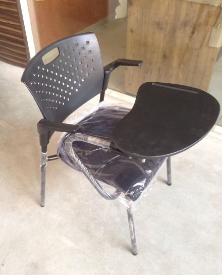 study chairs manufacturer in delhi delhi india by india steel