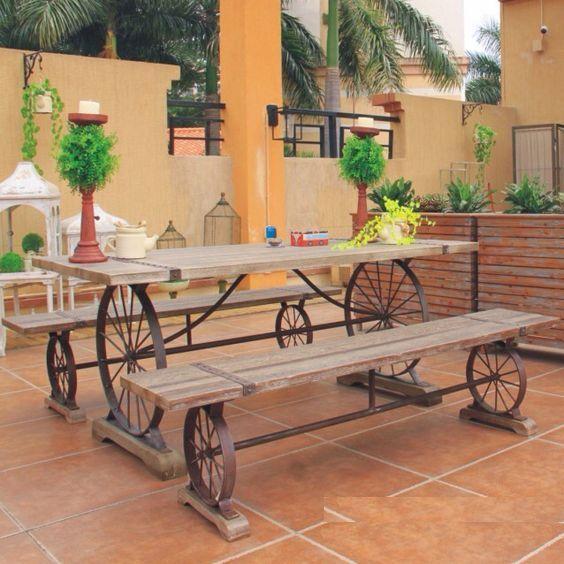 Iron Handicrafts Manufacturer In Jodhpur Rajasthan India By Imagine