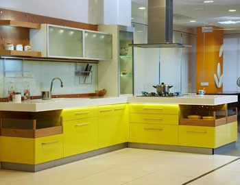 Modular Kitchen Manufacturer In Chennai Tamil Nadu India By Modular World Id 3388620