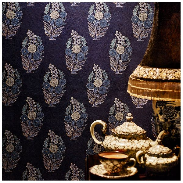 Nilaya Sabyasachi Wallpaper Manufacturer In Bangalore Karnataka India By Shree Venkateshwara Traders Id 3420782