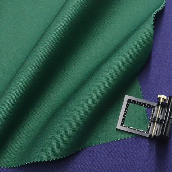 Hospital Green Casement Fabric