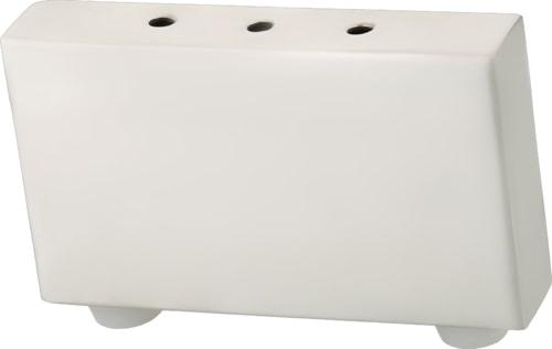 Stainless Steel Sofa Leg Manufacturer