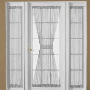 Door Window Curtains Manufacturer In Mumbai Maharashtra India By