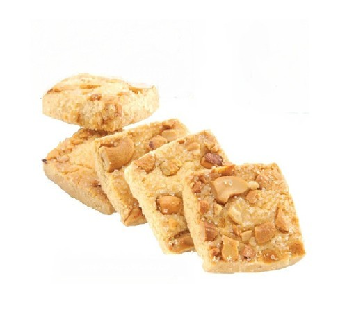 Cashew Bakery Biscuit