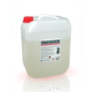 HMI Alcal K CE Alkaline Detergent