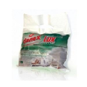Danex Lux Synthetic Washing Powder