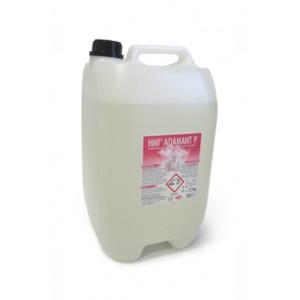 HMI Adamant P Dishwasher Concentrate ( Biodegradable Eco Friendly Washer ) (C010P002-1KG)