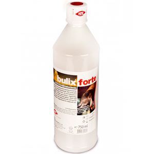 HMI Bulix Forte Industrial hand wash Liquid Soap