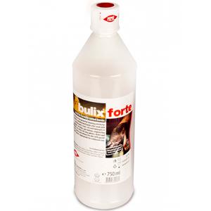 HMI Bulix Forte Industrial Hand Wash (C007P001-750ML)