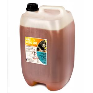 HMI Cool Sot industrial cutting oil (C007P002-1L)