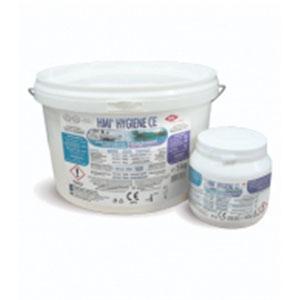 HMI Hygiene Peracetic Acid ( Biodegradable Eco Friendly Liquid Cleaner )