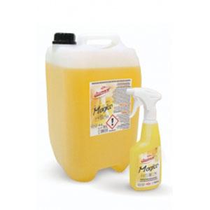 HMI Magico Floor Cleaning Liquid