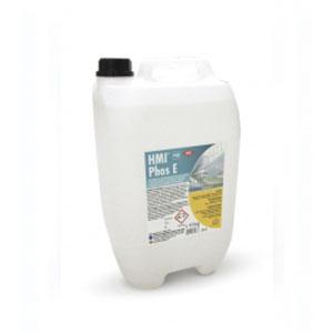 HMI Phos E Simultaneous Degreaser ( Biodegradable Degreaser )