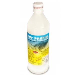 HMI Profidi Liquid Soap (C010P003-750ML)