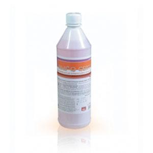 HMI Q SEPT Antiseptic Disinfectant Liquid (C008P004-750ML)