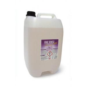 HMI Rinse HW Dishwasher Detergent ( Biodegradable Eco Friendly Dish Washer) (C010P007-5KG)
