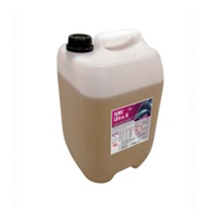 HMI Ultra K Acidic Degreaser